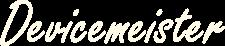devicemeister_logo_01